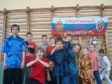 04042009_Minsk_2