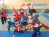 04042009_Minsk_3