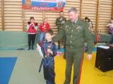 04042009_Minsk_6